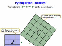 Math Worksheets For 8th Grade | 8th Grade Online Math ...