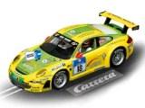 Porsche GT3 RSR Manthey Racing, 24H Nürburgring 2011 Nr.18