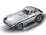 Bill Thomas Cheetah Aluminium Car