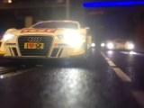 Audi A5 DTM T.Scheider, No.4 (Carrera 30658)