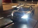 Audi R8 GT LMS (Carrera 30570)