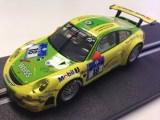 Porsche 911 RSR GT3