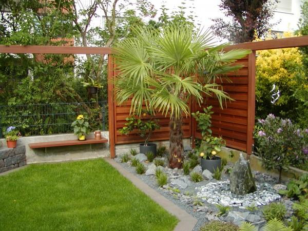 steingarten asiatisch reimplica garten ideen - design more info, Gartenarbeit ideen