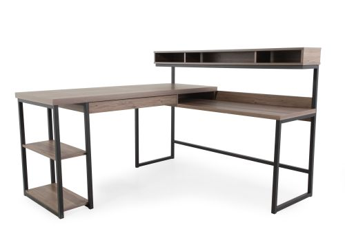 Medium Of L Shaped Desk