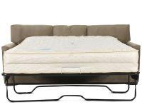 Sleeper Sofas With Air Mattress La Z Boy Slumberair ...