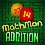 Cool Math Games Pacman Addition