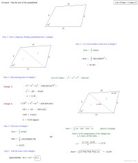 worksheet. Law Of Sines And Cosines Worksheet. Grass Fedjp