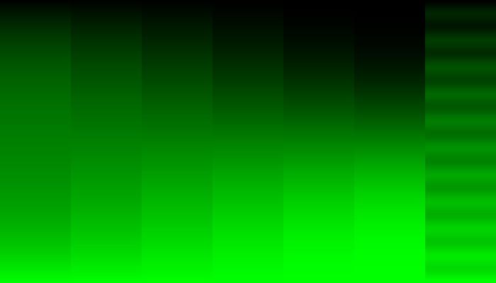 Draw Color Gradients - File Exchange - MATLAB Central