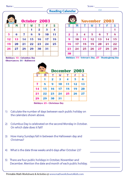 Daily Calendar For Smartboard Semmes Middle Free Worksheets 187; Calendar Practice Worksheets Free Math