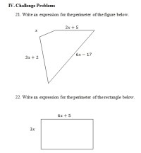 Graphing Polynomials Worksheet | ABITLIKETHIS