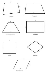 Coordinate Plane Printable Free | New Calendar Template Site