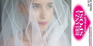 fiera sposi mariano