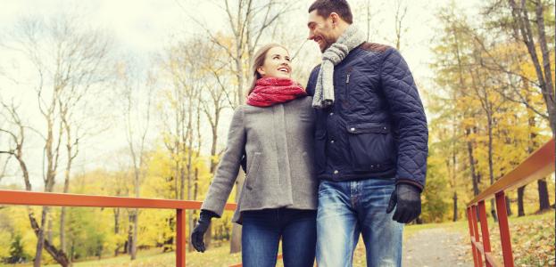 happy_couple_623