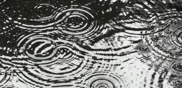 ripple_effect_623