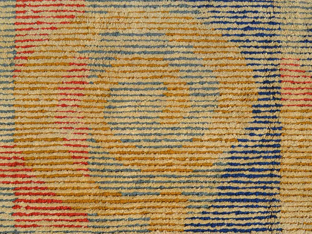 Tibetan Rug Modern Tibetan 09390hm Matt Camron Rugs Tapestries Antique Oriental