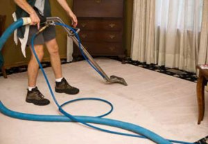 carpet-cleaning-raeford-nc1