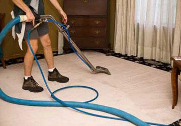 carpet-cleaning-raeford-nc1