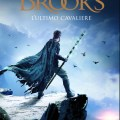 L'Ultimo cavaliere - Terry Brooks