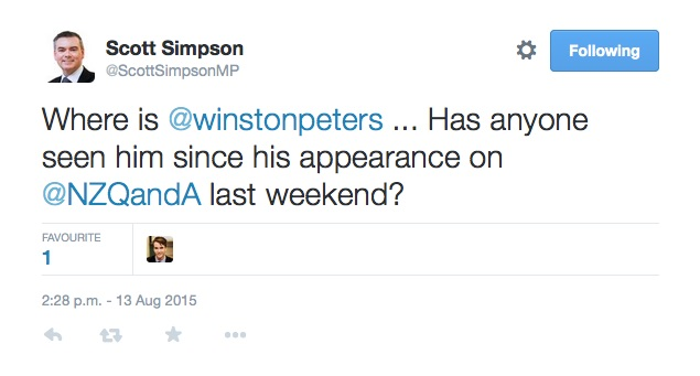 Banners_and_Alerts_and_Scott_Simpson_on_Twitter___Where_is__winstonpeters_____Has_anyone_seen_him_since_his_appearance_on__NZQandA_last_weekend__