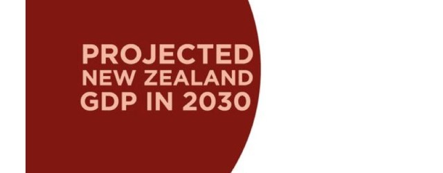 New_Zealand_Labour_on_Twitter___National_promised_the_TPP_would_bring_great_economic_benefits__Really__It_will_be_worth_less_than_1__of_GDP_by_2030__http___t_co_KskCRTO6d0_