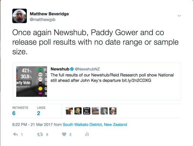 Matthew_Beveridge_on_Twitter___Once_again_Newshub__Paddy_Gower_and_co_release_poll_results_with_no_date_range_or_sample_size__https___t_co_EcVAw5iNDh_
