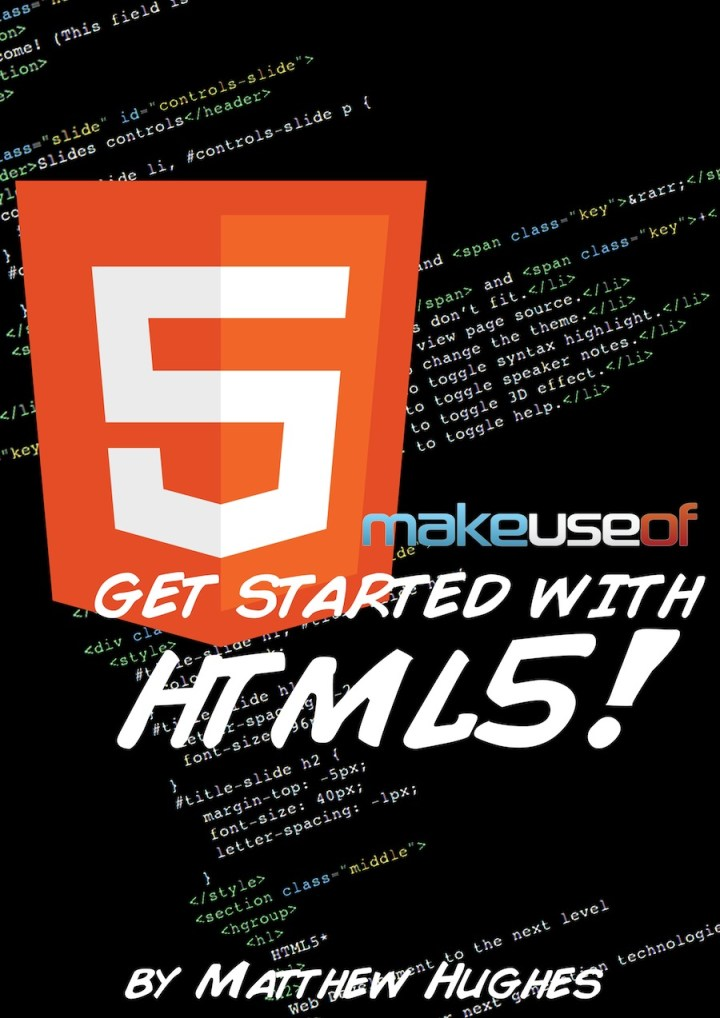 html5-cover