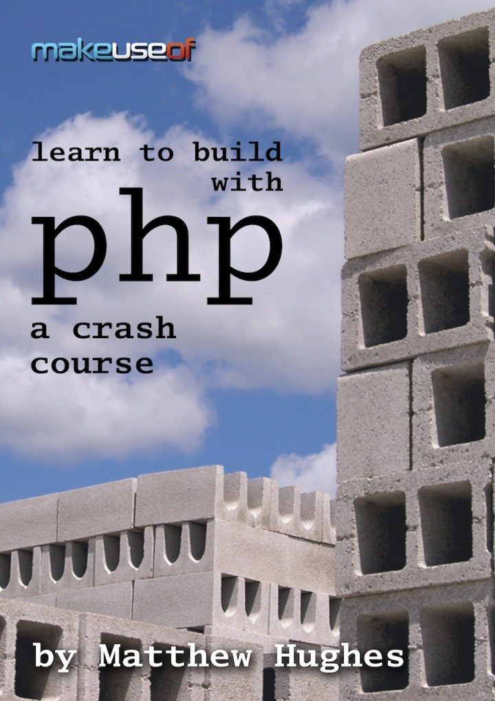 php-featured