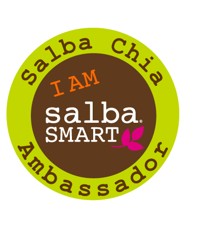 ambassador-badge-final