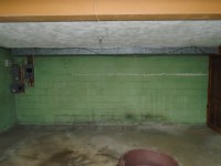 Basement Humidity, Mold and Mildew in Pittsburgh PA by