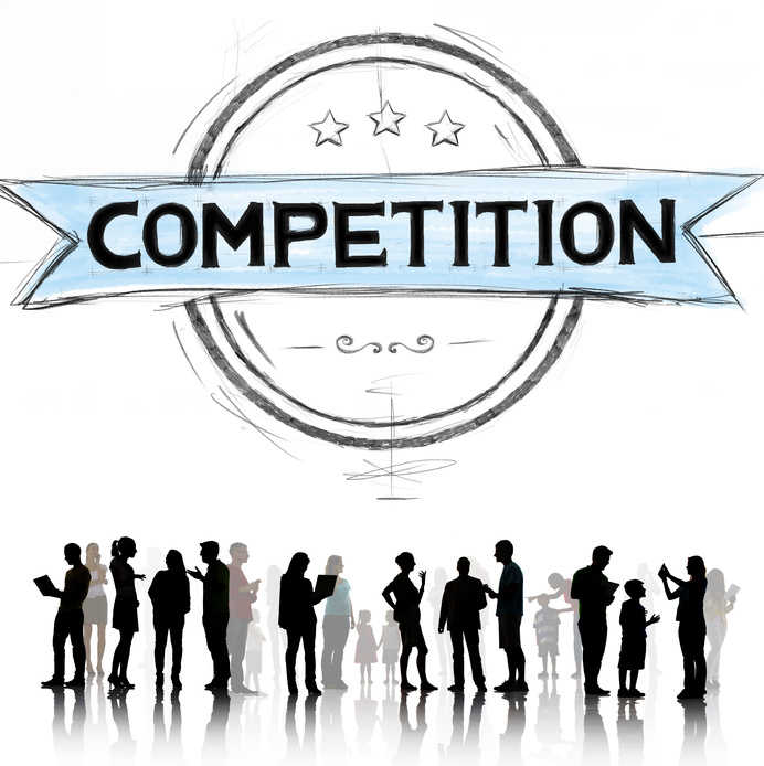 Competitive Market Analysis Austin SEO Consultant - competitive market analysis