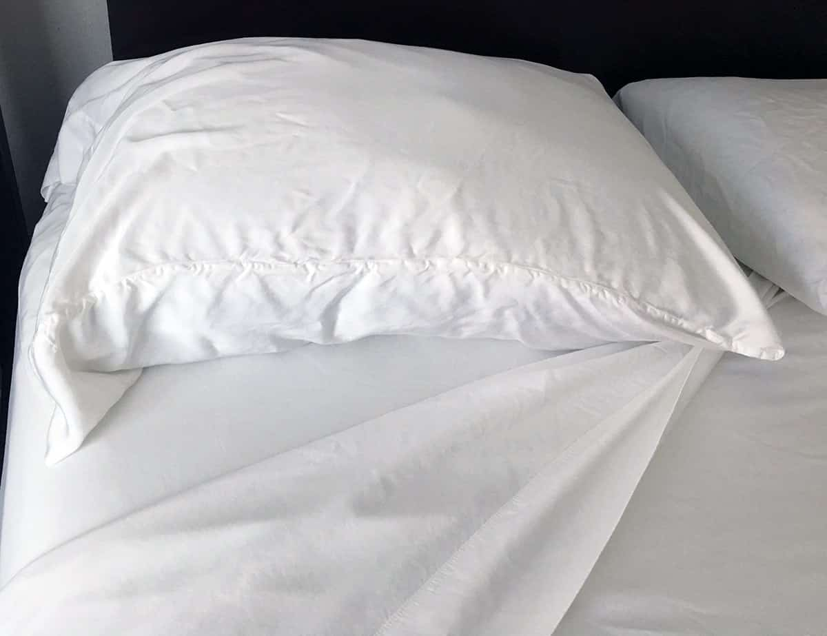 Bamboo vs. Cotton: Which Sheets Are Best For You?