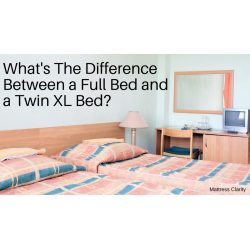 Small Crop Of Xl Twin Bed