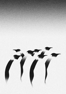 penguins-2