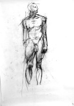 MRI-lifedrawing-wk13-10min