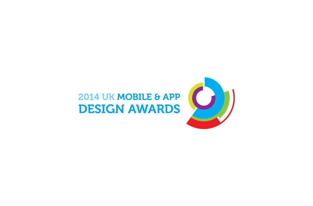featured-ukMobileAppDesignAwards