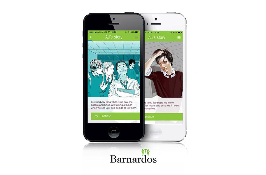 featured-barnardos