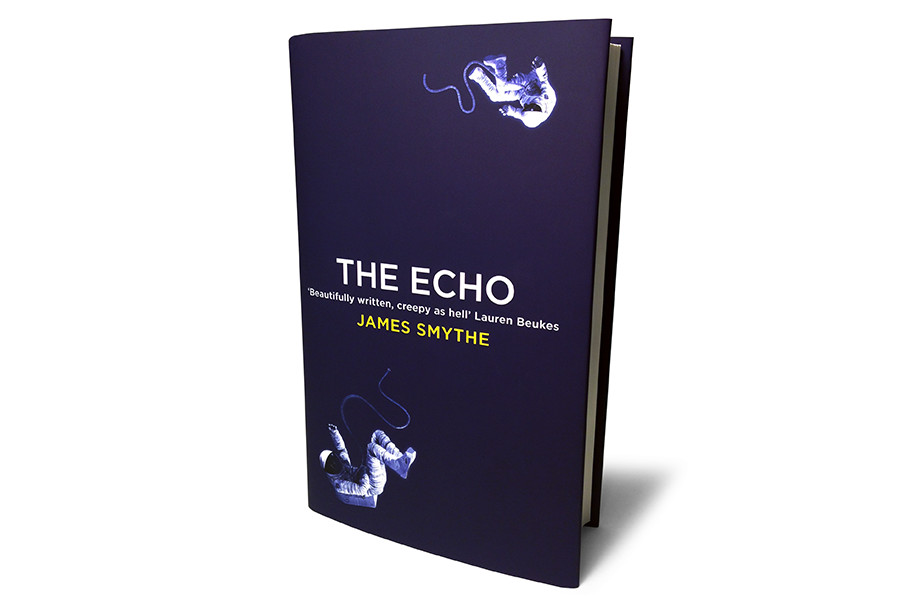 featured-theecho