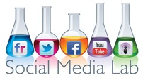 social-media-lab-logo-resized