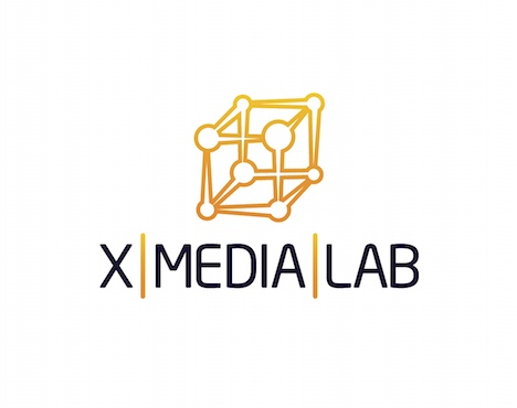 xml-logo
