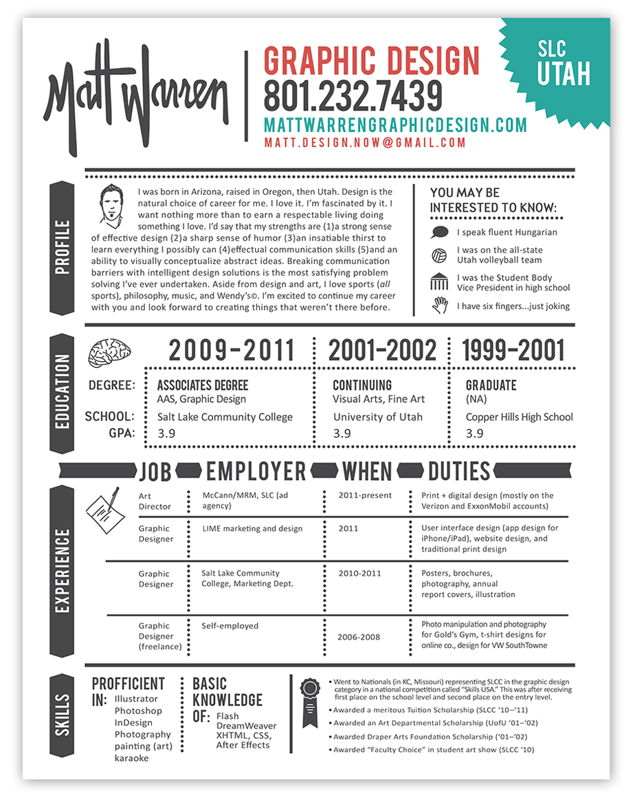 professional resume design for non designers resume builder professional resume design for non designers aiga the professional association for design pin designer resume top