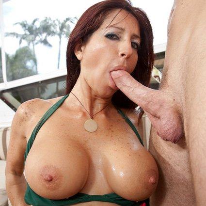 women sucking cock two hands