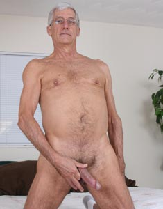 gay hung trailer trash cock