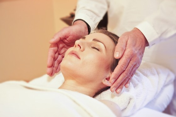 What are the benefits of using Argan Oil for Massage (1)