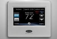 Thermostat Setting - 'Automatic' vs 'On' - Mauder HVAC