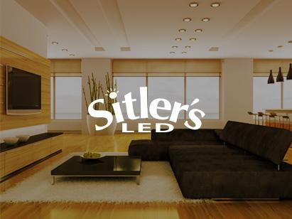 Sitler's LED Supplies