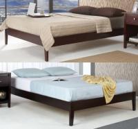 Maui Bedroom Furniture Store | Platform Beds, Dressers ...