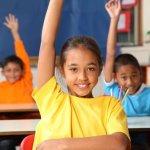 education fair 2