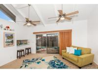 Central Condo sold: Lanikuhana Patio Homes Unit 1095 ...