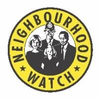 New Neighbourhood Watch Groups