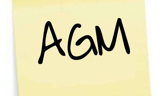 Maulden Parish Council AGM